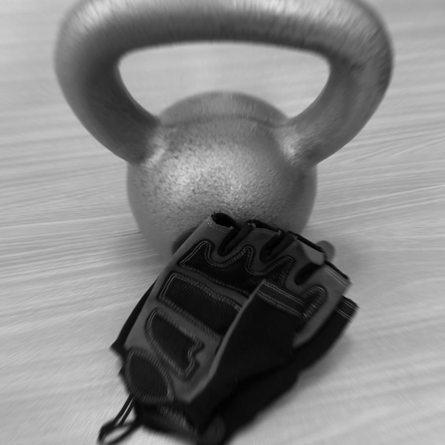 fitness_journey